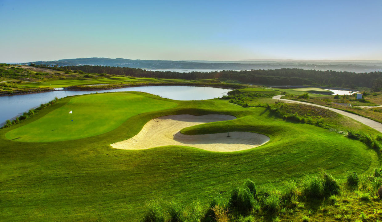 royal-obidos-spa-amp-golf-resort